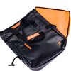 PKG STORM LB09 Tote Pack BLACK - DISTEXPRESS.HK
