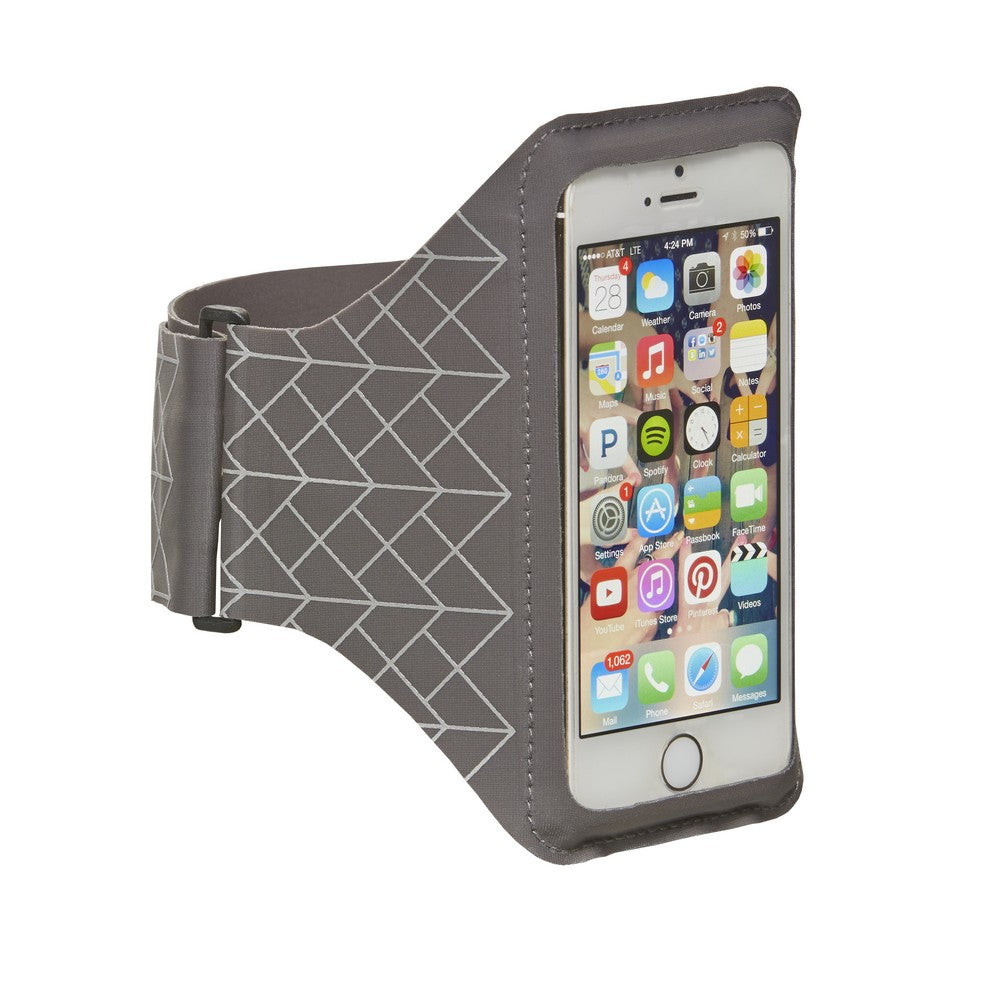 STM Armband Phone case