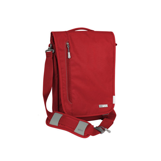 STM - VELOCITY Linear for laptop shoulder bag - DISTEXPRESS.HK