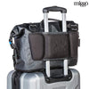 Miggo Agua Large Stormproof Messenger for large DSLR - DISTEXPRESS.HK