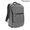 Targus 15.6 Commuter Backpack (Grey)