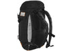 OXDIN VENIX CAP-TOP Backpack BLACK