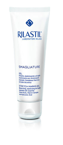 Rilastil Smagliature Gel 75 ML