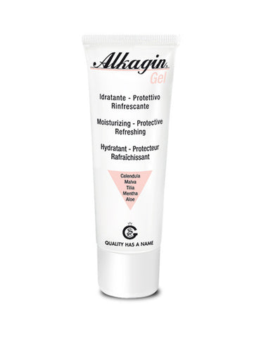 Alkagin Gel 30 ML