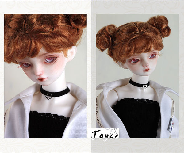 [CharmDoll/CD] 1/4 clothes more fashion series 42YF-G001