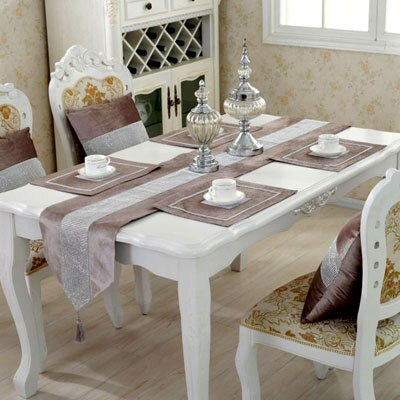 Tablecloth Table Cloth Cover Home Decor