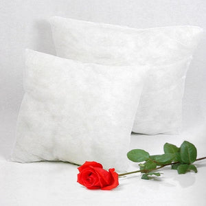 30*30/35*55/30*50/60*60 /40*40/45*45/40*60/65*65cm Solid Cushion Core Head Waist Pillow Inner PP Cotton Filler Cushion Filling