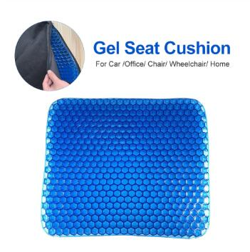 care pain pad,Flexible Gel Seat