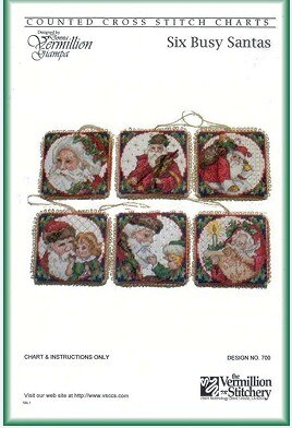Cross Stitch Kit Embroidery Homfun Craft Bears Cross Stich Painting Joy Sunday Christmas Decorations For Home Homefun ZZ519