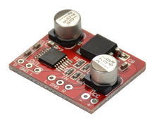 Load image into Gallery viewer, MAX4410 HIFI Headphone amplification Audio Board Pre-amplifier Board