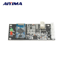 Load image into Gallery viewer, 4.2 Bluetooth Receiver Board CSR64215 Amplifers Bluetooth Module Lossless APT-X Wireless