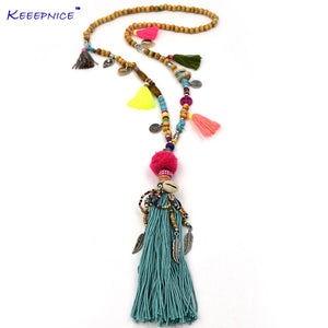 Buddha Pendants Necklace for women