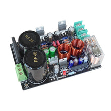 Load image into Gallery viewer, LM1875 Amplifier Board Amplificador Gaincard GC Version LM1875 Low Distortion