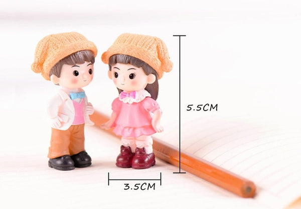 DIY Doll House Wooden Doll Houses Kit Toys for children Christmas Gift  L023