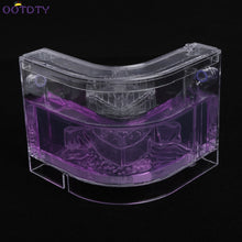 Load image into Gallery viewer, 3D Ant Farm Educational Maze Live Feeding System Ants Habitat World Pet Villa
