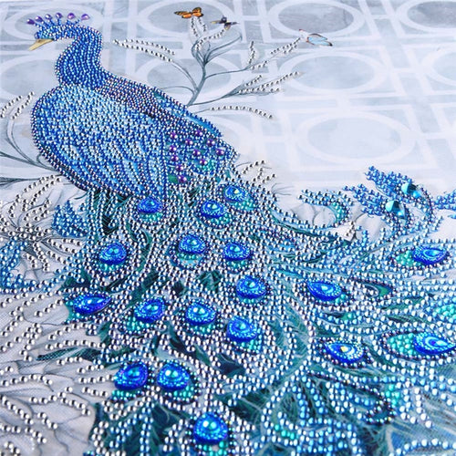 accessories,Diamond Embroider,home decor