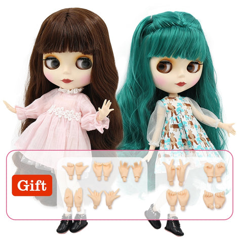 doll bjd naked doll normal