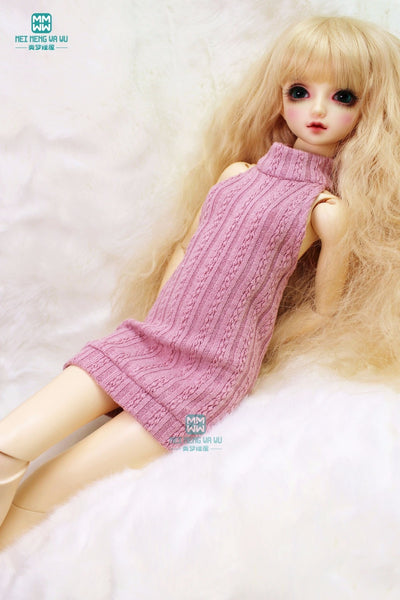 BJD doll clothes Accessories fit