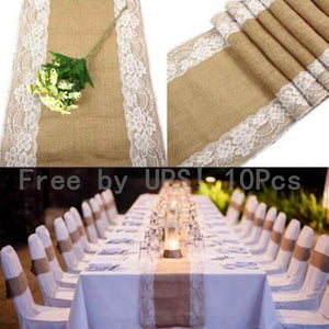Wedding Decoration   AA7922
