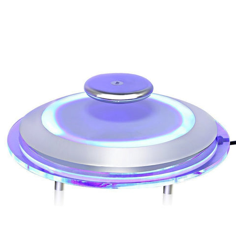 Turntable Stand 18cm Rotating Platform