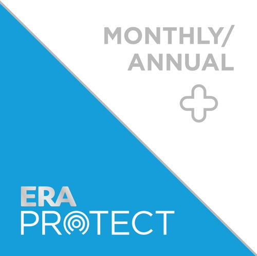 ERA Protect Subscription