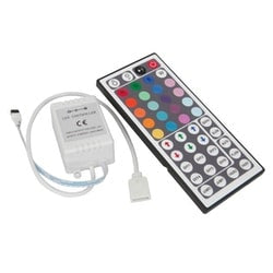 LED Controllers