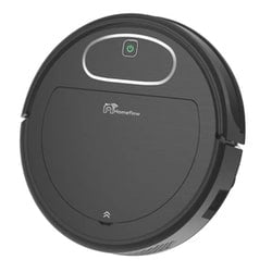 Robot Vacuum Cleaners & Hoovers