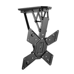 Ceiling Mounted TV Brackets & Wall Mounts