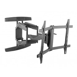 Corner Mount TV Brackets & Ceiling Mounts