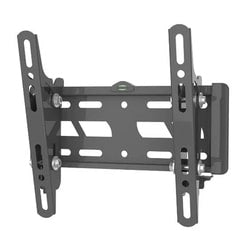 Flush & Slimline TV Brackets & Wall Mounts