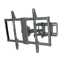 Swivel & Tilt TV Brackets & Wall Mounts