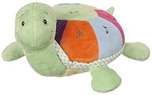 Lullaby Turtle