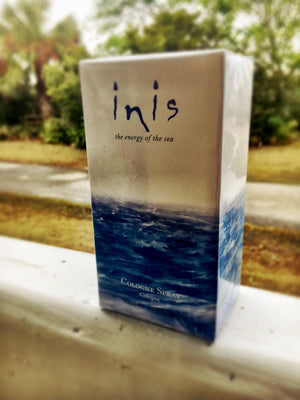 Inis Energy Of The Sea Cologne