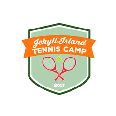 Tennis Camp (registration for first child)
