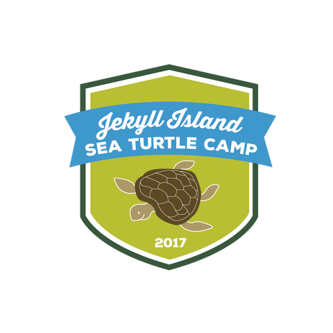 Sea Turtle Camp (Additional child/children 10% off Sea Turtle Camp) (Member discount registration)
