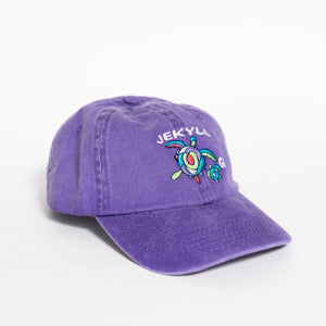 Sea Turtle Youth hat