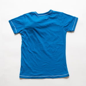 Pocket Pal Youth T-Shirt
