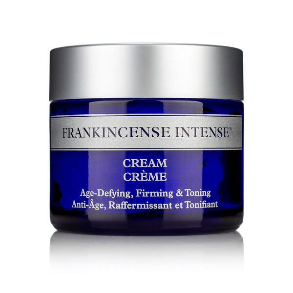 Frankincense Intense Facial Cream