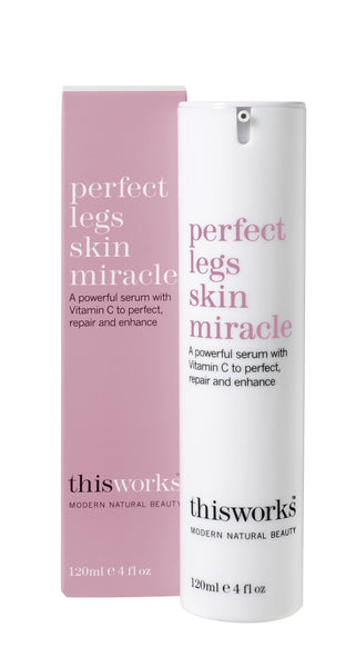 Perfect Legs Skin Miracle