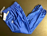 WAS $61.99 NWT! ADIDAS CHILDS GYMNASTICS COMPETITION STIRRUP PANTS GK SIZE CM - Outlet Values