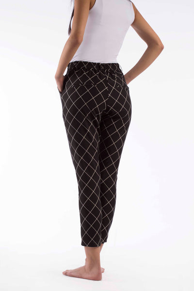 Diamond Pants - A1204