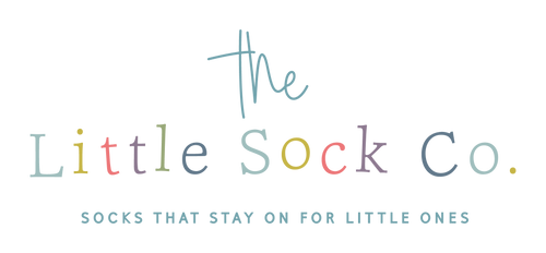 The Little Sock Company