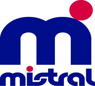 Mistral demo's available from Monday 8th Feb