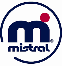 Mistral Malia & Vortex available on demo