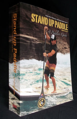 http://kanuculture.com/stand-up-paddle-boarding-book/