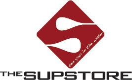 The SUP Store