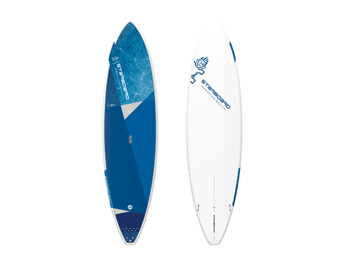 2021 STARBOARD SUP 10'5