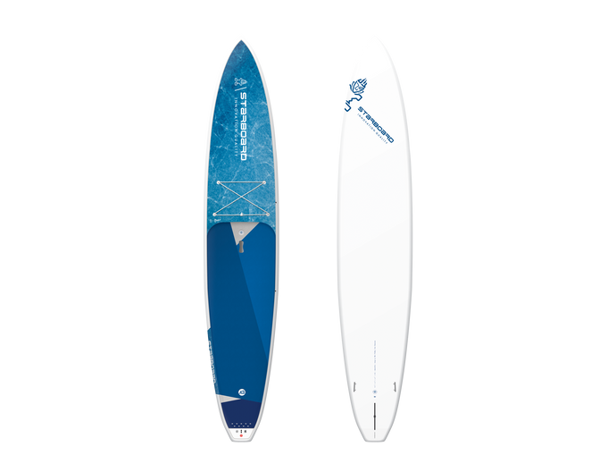 Starboard Generation 14 ft Lite Tech - 2021 - DUE WITH US IN JANUARY
