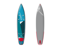 "Load image into Gallery viewer, Starboard Touring Zen 12'6"" x 30"" ZEN SC"