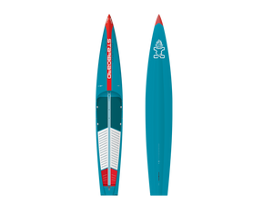 2021 STARBOARD SUP 14'0